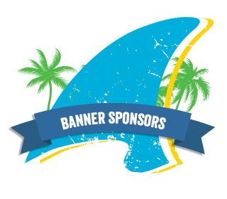 Become a Banner Sponsor